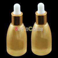 Инструменты для ногтей New Pro Nail Art Cuticle Intensive Moisturiser Oil Treatment Soften Tool 02[18769|01|01