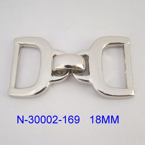 N-30002-169 18MM.JPG