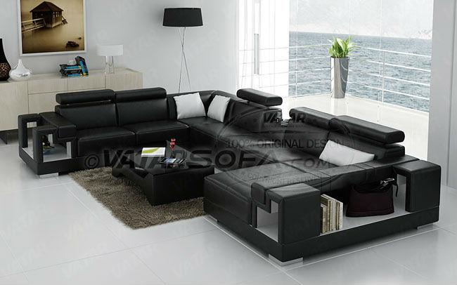 furniture mattress discount king reviews