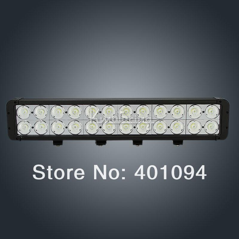 acheter 50 304 w cree led conduite travail light bar