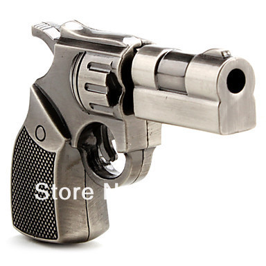 Free-Shipping-Gun-Revolver-Style-USB-Flash-Drive-Brown-4GB-8GB-16GB-32GB-64GB-With-Retail.jpg