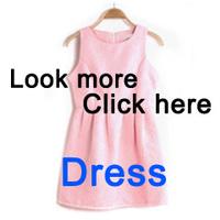 Женское платье High quality 3/4 o /s/xl PS0335