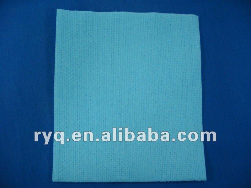 HuaWanJie replace Dupont Sontara Printclean Universal wipes