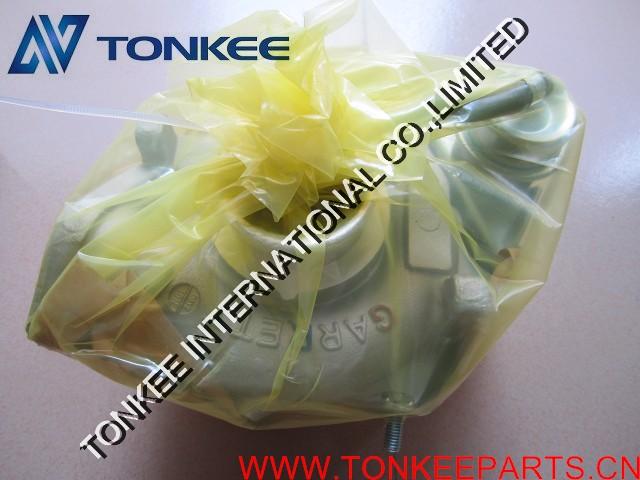 HINO J05E turbocharger 24100-4631A GARRETT turbo for KOBELCO SK200-8 SK250-8 (3).jpg