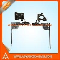 ЖК-монитор For Lenovo Lenovo Y510 Y520 Y530 /, For Lenovo Y510 Y520 Y530 series laptop LCD screen hinge ,Brand New