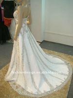 Вечерние платья вечернее платье real121