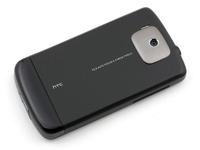 Мобильный телефон HTC Touch hd t8282 Windows 3.8 Touch WIFI GPS 5MP