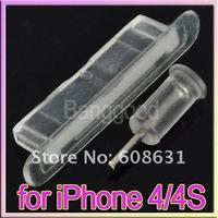 Моющее средство для дисплея OEM iPhone 4S 4 g iPad 2 sku017933