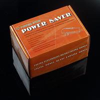Энергосберегающее оборудование 18KW Power Energy Saver Electricity Save up for EU #9993