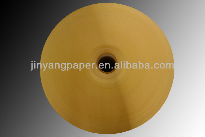 self adhesive papers for printing