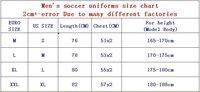 Спортивные майки  бесплатная доставка нам размер: S M L XL