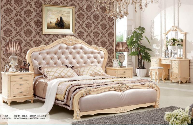 cream colored dresser cream color bedroom set