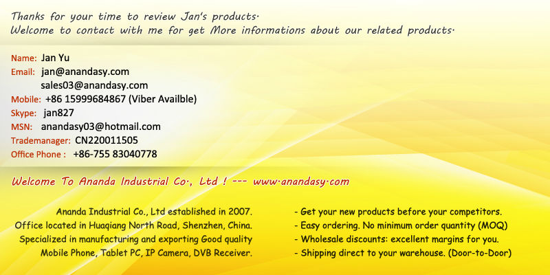 contact info. Jan Yu.jpg
