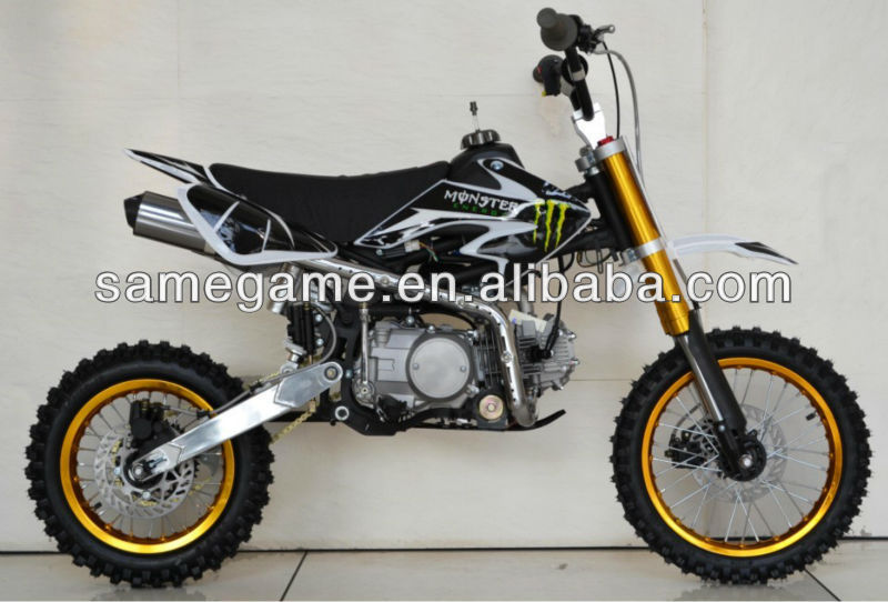 125cc hot sell sport bike,140cc pitbike,150cc motorcycle,160cc Crossbike