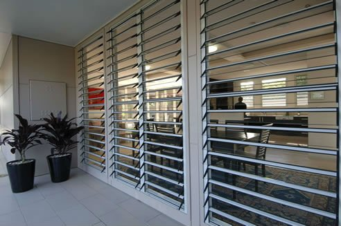 2016 New Style 6 Inch Louver Shutter Frame Pd674831 likewise Mothers room signs additionally Flying Bird Infrastructure Bhoomipujya Residency Pal Surat together with Aluminium Window Steel Grill Design With 60297592819 besides Aluminium Door Window Profile 341882914. on design aluminium frame window detail