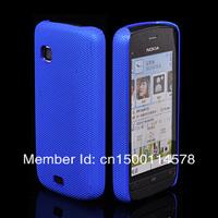 Чехол для для мобильных телефонов NOKIA c5/03 FOR NOKIA C5-03