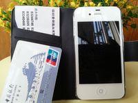 Чехол для для мобильных телефонов SCR iPhone 3G 3Gs For iPhone 3G 3GS