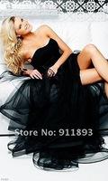 Коктейльное платье SARA ,  /,  CD004