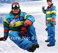 Мужская volc * м сноуборд куртка легкий лыжи одежда мужчин лыжный костюм Горнолыжная одежда для водонепроницаемая анорак куртка лыжной куртке