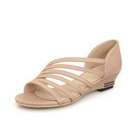 Женская обувь на плоской подошве ENMAYER 100% xdm-12-186465464