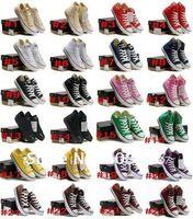 Женские мокасины sneaker