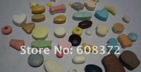 Фармацевтические деталей машин