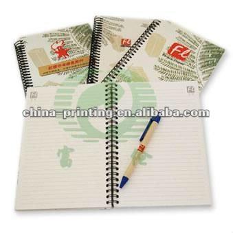 cheap children exercise notebooks