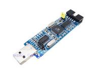 Электронные компоненты JTAG Programmer DHL /usb AVR JTAG AVR ATMEGA 20 EG190