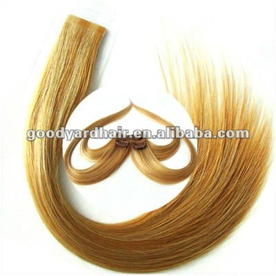 Wholesale Indian Virgin Rmey Hair Weft In Stock