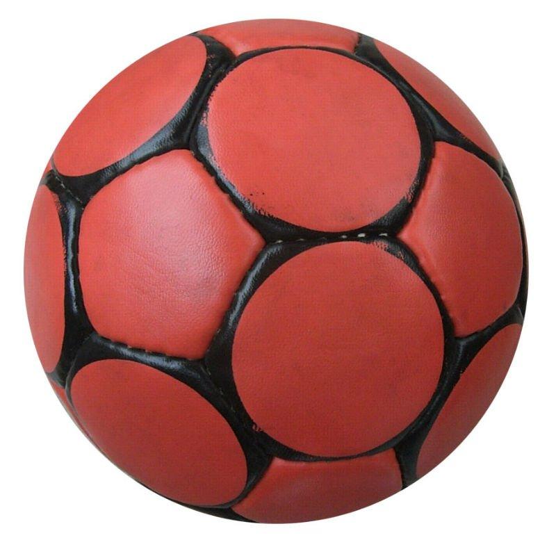2015 Pvc Hand Stitched Hand Ball - Buy Hand Ball,Handball ...