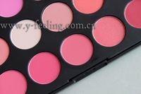 Румяна 28 Color Blush Palette Make Up Blusher