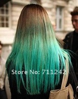 China post air 1 piece Color Chalk-A Trend!Temporary color Hair Chalk Dye Pastel Chalk Fast Easy can mix