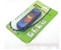 Зажигалка Rechargeable Battery USB Electronic Cigarette Lighter N1689
