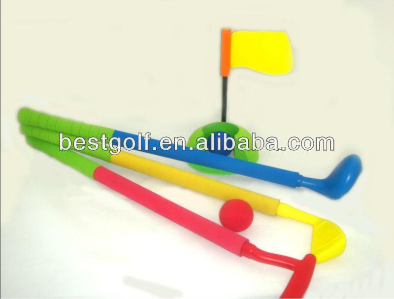Mini Golf Putter Best Mini Golf Putters For