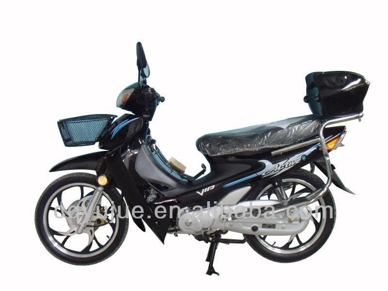 Best low price cub motorcycle 50cc/70cc/90cc/110cc