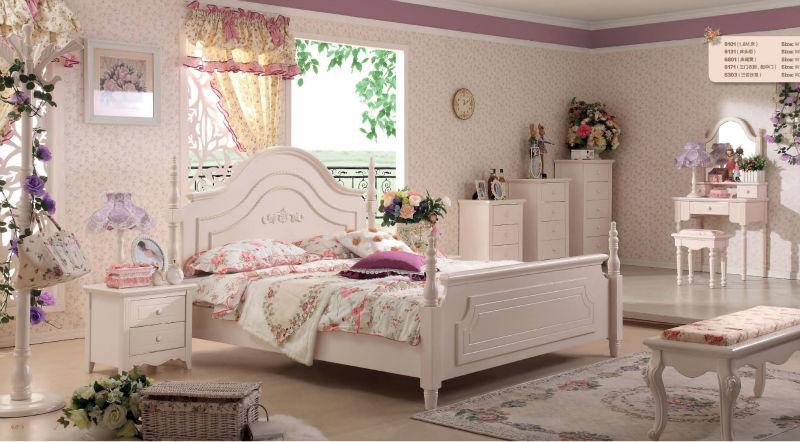 traditional korean bedroom furniture