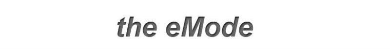 Joye eMode Kits
