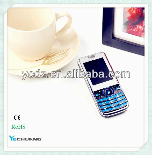 Bluetooth/FM Radio/MP3/MP4 Wholesale Alibaba Mobile Phone