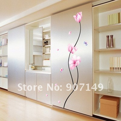 3 Pcs/Lot  Cartoon Home parlor Baby Nusery Art Decor Decal Vinyl Decor Mural DIY Paper  Switch STICKER