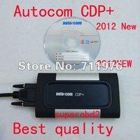 Средства для диагностики для авто и мото High quality BDM FRAME FGtech BDM100 the lower price.fgech galletto with 4 adapters for goodobd2