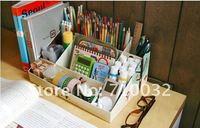 Различные офисные и школьные принадлежности