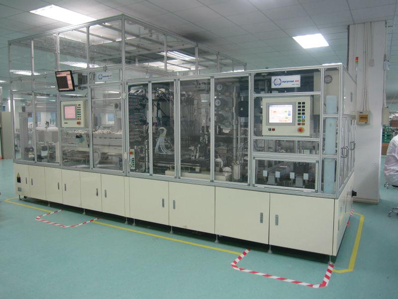 195W,205W,215W Polycrystalline solar panel,A grade,high efficiency,TUV CEC MCS