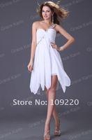 Платье для вечеринки