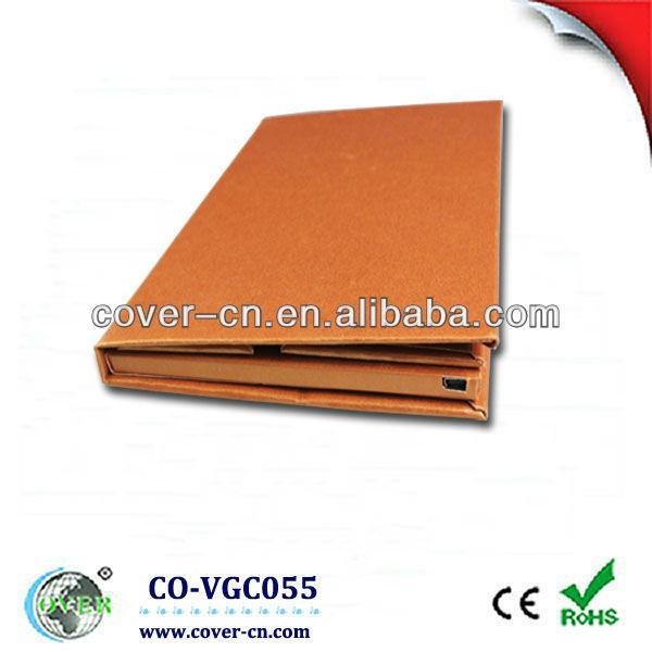CO-VGC055-2