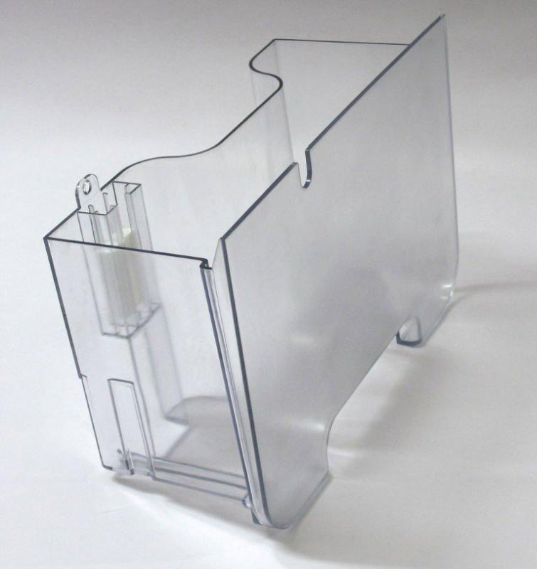 Water tank of 2610A.jpg