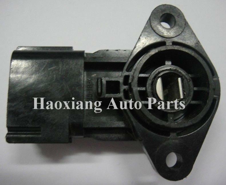 Auto Throttle Position Sensor OEM 6L2E-9E928-AA