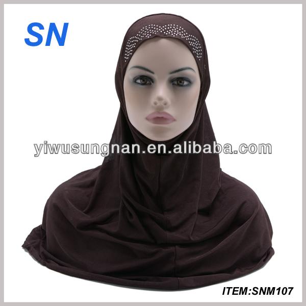 SNM107.jpg