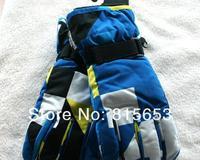 Лыжные перчатки OEM --