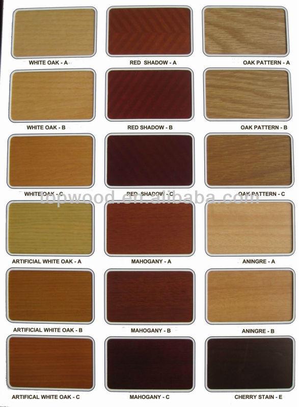 Solid Wood Door Polish Twiwd 02 Buy Wood Doors Polish Teak Wood Doors Polish Color Wood Doors
