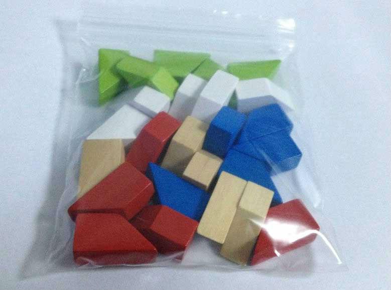 wooden game tokens.jpg
